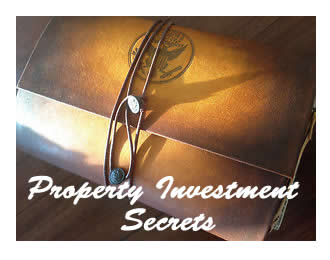 propertysecrets