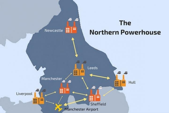 northern powerhouse.jpg