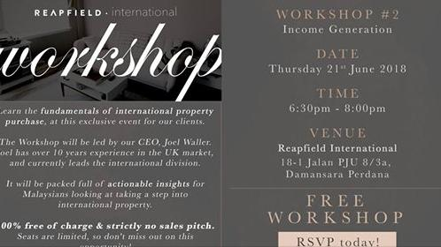 workshop21jun