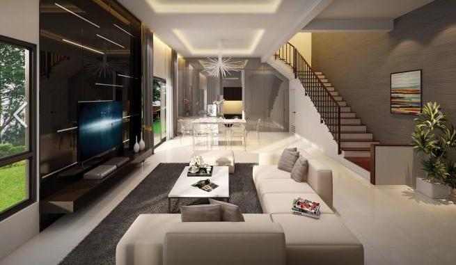 livinghall.jpg